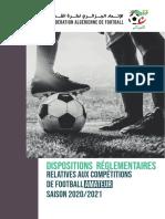 Dispositions-reglementaires-FOOTBALL-AMATEUR-2020-2021.pdf