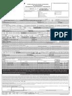 formulario-af-nov Barajas.pdf