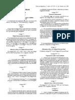 7_Código de execucao de Penas_Lei115_2009.pdf