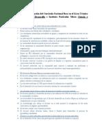 Implementación del Currículo Nacional Base en el Liceo Técnico Ciencia y Desarrollo e Instituto Particular Mixto Ciencia y Desarrollo.docx