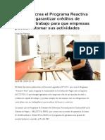 PROGRAMA REACTIVA PERU.docx
