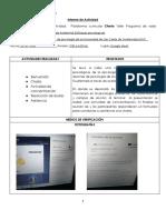 INFORME  charla psicología ambiental 20_9