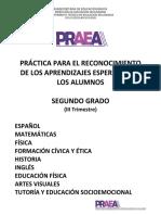 2 Grado 3 Trimestre REACTIVOS PRAEA.pdf