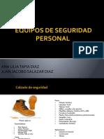 CATALOGO_DE_EPP