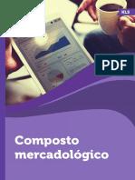 Composto Mercadológico.pdf