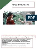 chapitre 7. Tolérance immunitaire.pdf