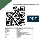 citaqr.pdf