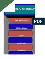 Oferta_ED.Arboleda_24-09-2020.xlsx