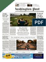 The_Washington_Post_-_21_July_2020.pdf