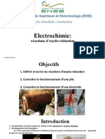 ensb_lessons-electrochimie.pptx