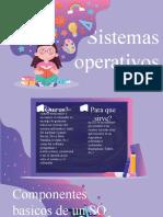Sistemas Operativos-NA.pptx