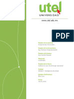 Actividad 3 - Analisis de Caso Un Liderazgo Emocional.pdf