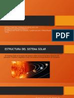 TEMA 2 (1).pptx