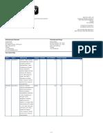 invoice-204689 (1)