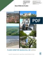 Relat_rio_Plano_assinado (1).pdf