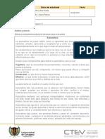 Plantilla protocolo individual reseña-unidad 1.docx