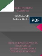 tecnologia guia 8 belen pacheco curso 410.pptx