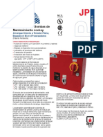 TABLERO-DE-CONTROL-BOMBA-JOCKEY.pdf