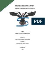PRÁCTICA V - Codependencia.pdf