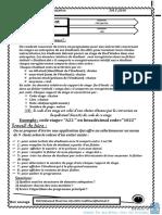 série-n°3-algorithmique-enregistrement-fichier--2010-2011(mohamed).pdf
