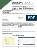 Evidencias- Matematicas 3°1 semana  7 - copia.doc