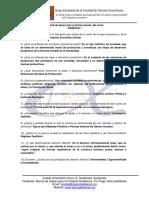 1 Derecho[1] Copy