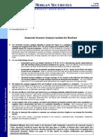 WM DBD note.pdf