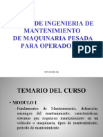 CURSO DE INGENIERIA DE INGENIERIA DE MANTENIMIENTO PARA OPERADORES.pdf