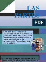 JUICIO.pptx