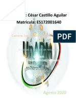 EMNT_U3_A2_CECA