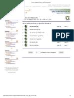 Online-Aufgaben Deutsch als Fremdsprache 3.pdf