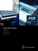 MANUAL DE XENTRY CONNECT.pdf