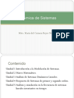 Primer parcial 2020 (1).pdf