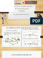 clase 2 ok.pdf