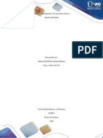 Tarea 1 - Fundamentos de electrónica básica_Adriana Siabato.pdf