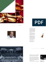 Los instrumentos de la orquesta.pdf