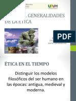 PRESENTACION_UNIDAD_1_GENERALIDADES_ETICA.pdf