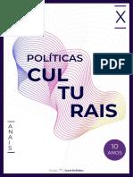 Ocupações artísticas de espaços públicos como políticas públicas de cultura análise do edital nº 032018 da Secretaria de Estado de Cultu.pdf