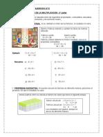 EJERCICIO N° 12  MATEMATICAS.docx