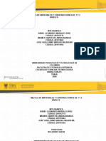 ACTIVIDAD UNIDAD 3.pptx