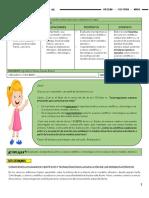 Ficha de Trabajo - (1ero - Web) (3)
