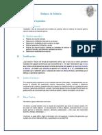abel INFORME BALANCE DE MATERIA.docx