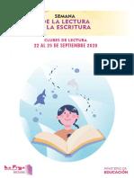 Semana de la lectura y la escritura 2020 (1)