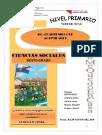 6-c.soc_._6to_grado_c4.docx.pdf