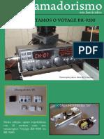 1_5157183788853231682.pdf