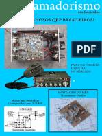 1_5157183788853231681.pdf