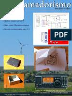 1_5157183788853231683.pdf