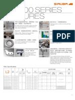 DL-7000-RM1-64-13_27.pdf