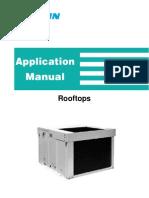 AppManualRooftops_LR_tcm135-90141