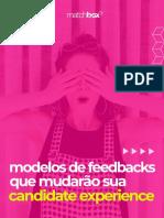 Modelos-de-feedbacks-que-mudarão-sua-candidate-experience.pdf